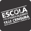 EscolaSemCensura.com.br
