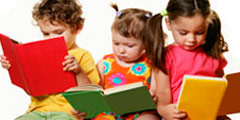 Curso online de Fundamentos Educação Infantil - Educação ...