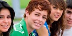 Curso online de Intervenção e Aprendizagem na Adolescência ...
