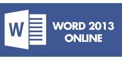 Curso online de Word 2013 online - Educação profissional - R7 ...